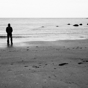 Finding Myself And The Meaning Of Identity