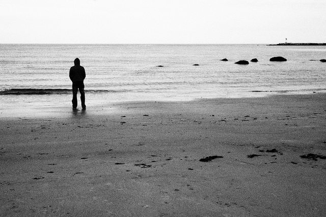 Finding Myself And The Meaning OfIdentity