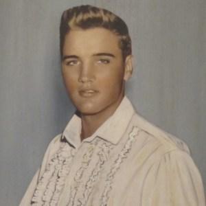 Jandek Is Elvis Presley And Here's Why