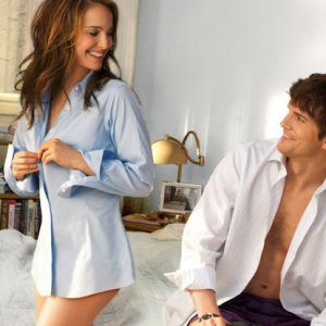 8 Ways To Win Your Next Hookup