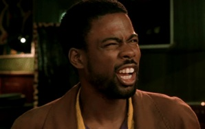31 Funny, Thought-Provoking Chris Rock Jokes That Will Make YourDay