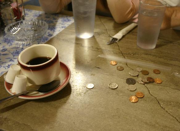 Welcome To Coffee AddictsAnonymous