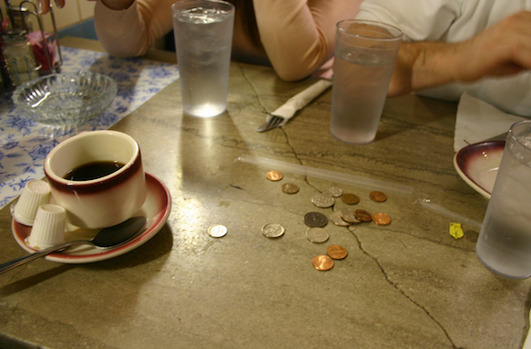 6 Reasons Why Your Unpaid Internship Is Very Much Worth It