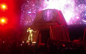 15 Life Lessons I Learned At A Kid Cudi Concert