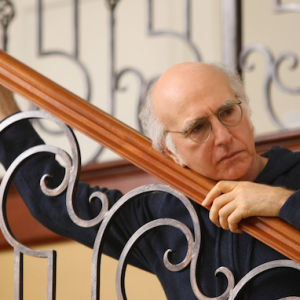 21 Genius Larry David-isms For Dealing With People