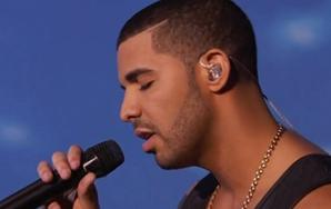 Dear Drake: I'm Not A GoodGirl