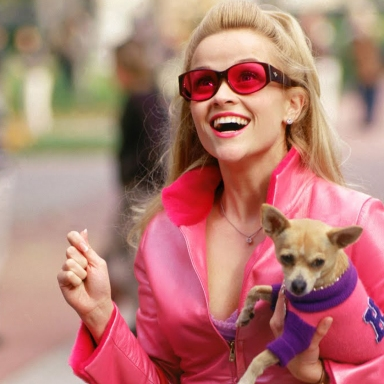 Millions Of American Women Have Advanced Degrees — Why Do So Few Rom Com Heroines?