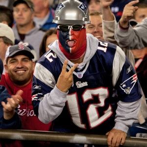 10 Ways To Enjoy The 2013 NFL Season Even If You Don't Really Care About Football