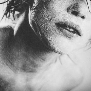 8 Shocking And Disturbing Fantasies People Confess To Having
