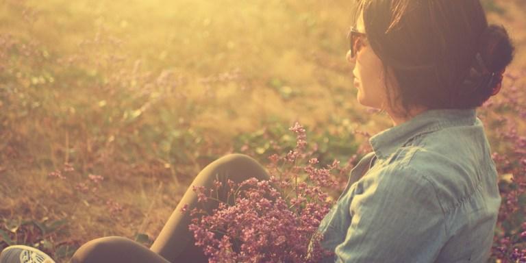 The 15 Prettiest Things GirlsDo