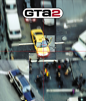 Interviews With Gang Leaders From GTA2