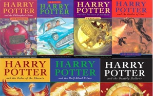 37 Books For Kids You Need To Re-Read As An Adult