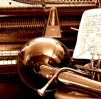 5 Reasons To Start Loving Classical Music