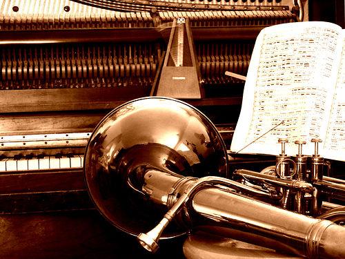 5 Reasons To Start Loving ClassicalMusic