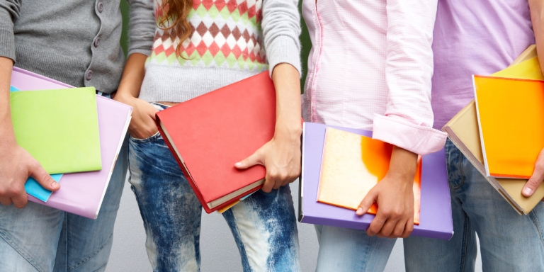 7 Lessons I Learned The Hard Way: SurvivingSchool