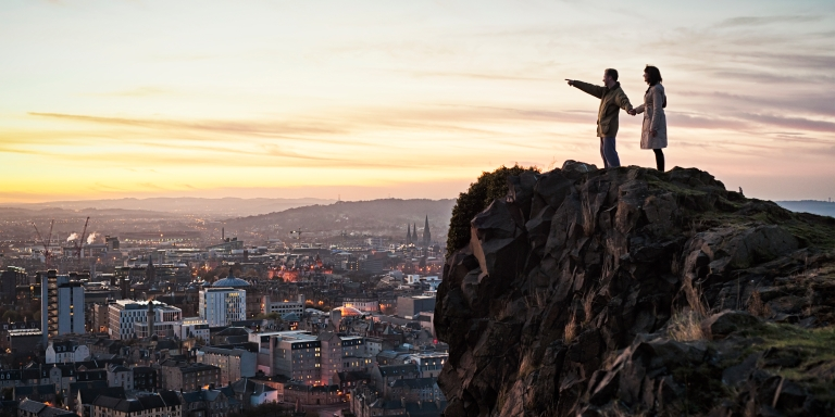 11 Ways To Create A Life You Don't Need ToEscape