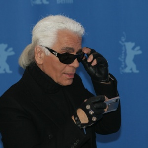 48 Karl Lagerfeld Quotes That Will Make You Ask: Genius Or Sociopath?