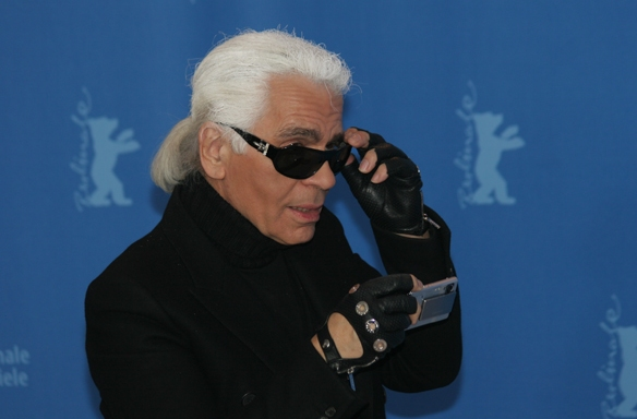 48 Karl Lagerfeld Quotes That Will Make You Ask: Genius OrSociopath?