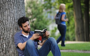 43 Too-Real Signs You Got A Liberal Arts Degree