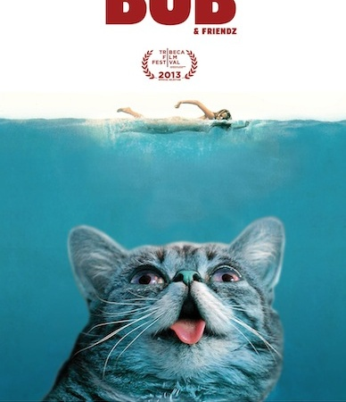 From VICE Films—Lil' Bub AndFriendz