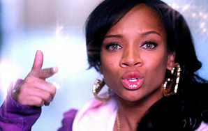 "15 Life Lessons As Taught By Lil Mama's ""Lip Gloss"""