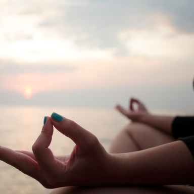 Healing Your Mind Will Re-Create Your Life: Here Are 5 Ways To Get It Done