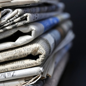 22 Things You Learn When You Work For A College Newspaper