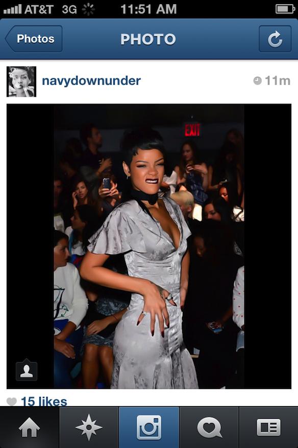 navydownunder
