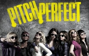 33 Amazing 'Pitch Perfect' Quotes That Will Make Your Day InstantlyBetter