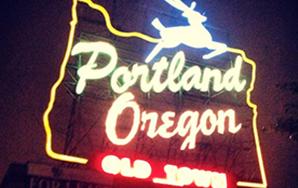 6 Awesome Reasons You Should Go To Portland