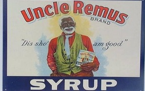 41 Mind-Blowingly Racist Vintage Ads You Need To See