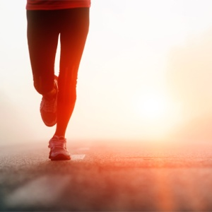 41 Quotes From Runners That Will Help You Power Through Your Last Mile