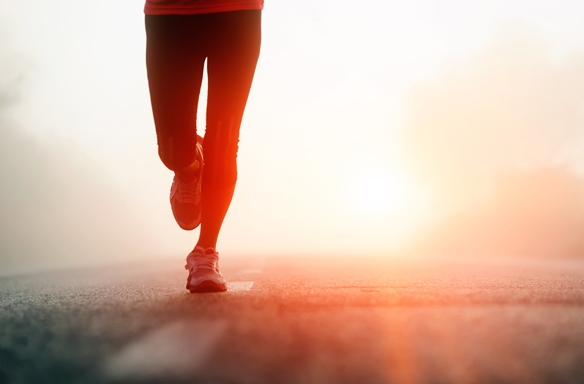 41 Quotes From Runners That Will Help You Power Through Your LastMile