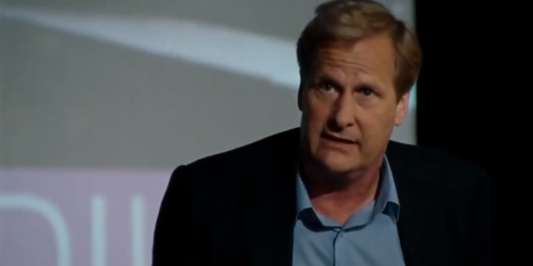 5 Reasons Why I Can't Watch The Newsroom Anymore