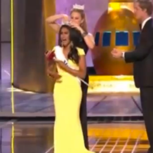 The Rampant Racism Surrounding This Year's Miss America Pageant Shows We Have A Long, Long Way To Go