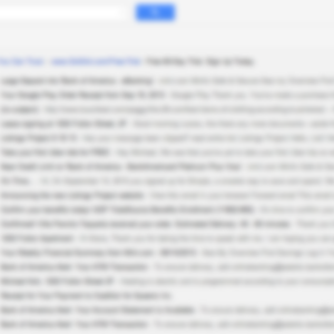 12 Types Of Emails We Find In Our Draft Folder