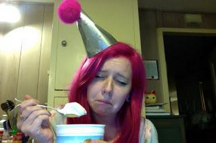 How To Have A Super Fun Pity Party (In 10 EasySteps)