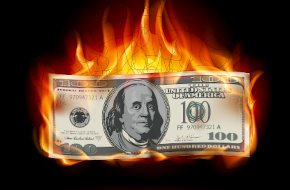15 Recent Bank Scandals That Show Just How Powerless You ReallyAre