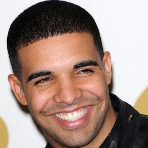 Pretty Much Everything Is The Same In Drake's New Album