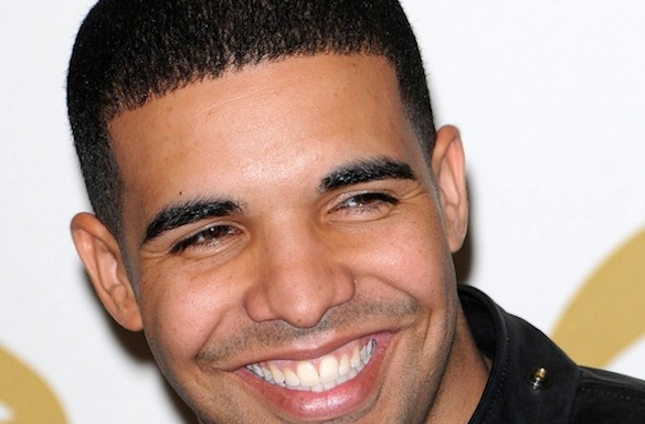 Pretty Much Everything Is The Same In Drake's NewAlbum