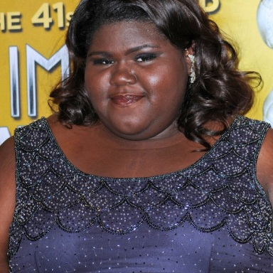 11 Famous Ugly Girls I Think Are Hot