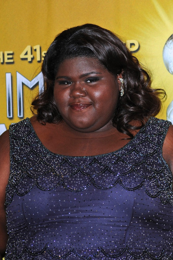 Celebrities ugly female Top 30