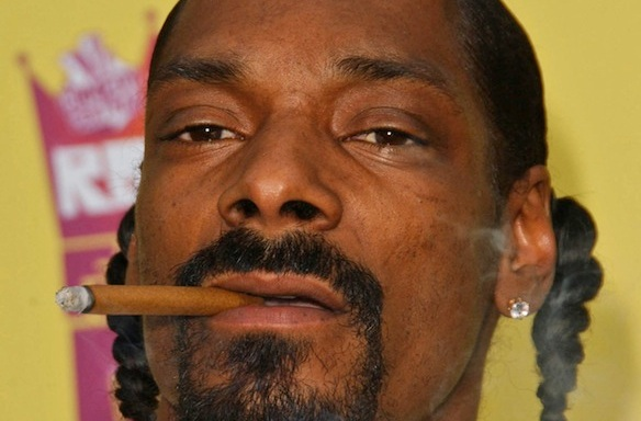 42 Little-Known Facts About Famous Rappers and HipHop