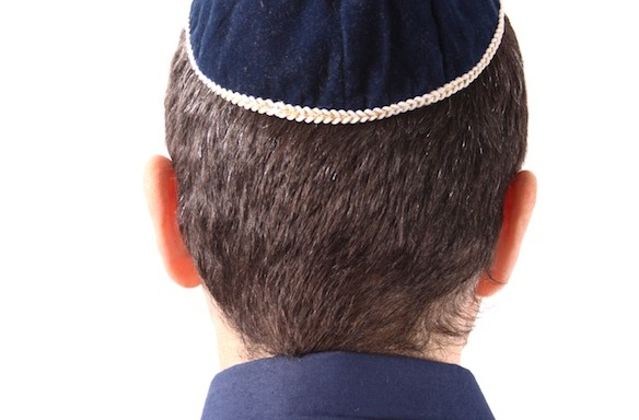 Jewish Boys Are The Most DateableBoys