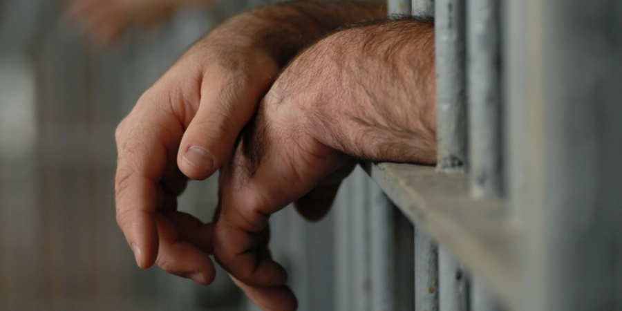 My Dad Is In Jail Because He Was Accused Of Being A SexualPredator