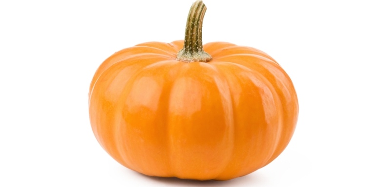 Unpopular Opinion: Pumpkin Spice Lattes AreDisgusting