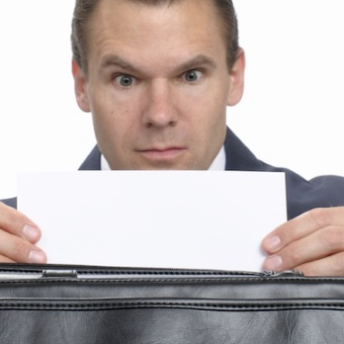 45 Employers Reveal The Most Ludicrous Things They've Ever Read On A Resume