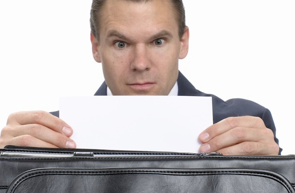 45 Employers Reveal The Most Ludicrous Things They've Ever Read On AResume