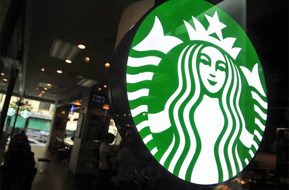 10 Life Lessons You Get From Going To Starbucks
