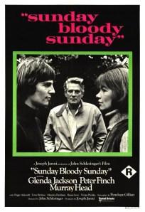 Sunday-Bloody-Sunday-Poster